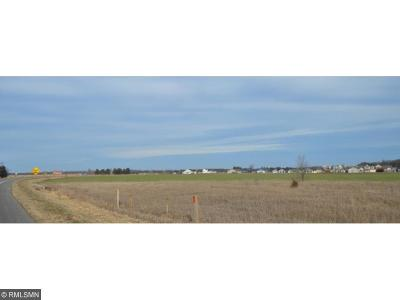 Stearns County Residential Lots & Land For Sale: Xxx 19th Avenue S
