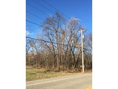 Buffalo Residential Lots & Land For Sale: 3 Lots 3rd Avenue NE