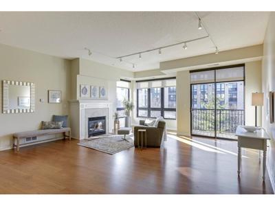 Saint Louis Park Condo/Townhouse For Sale: 3709 Grand Way #316