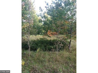 Browerville Residential Lots & Land For Sale: Xxxx Penny Drive
