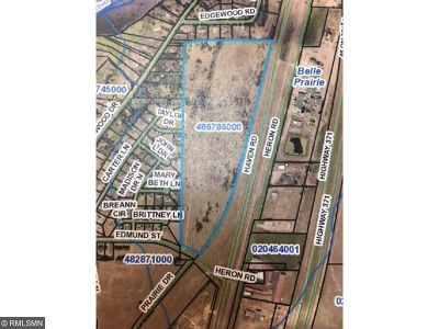 Residential Lots & Land For Sale: Tbd Haven