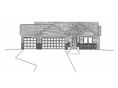 Blaine Single Family Home For Sale: 1738 119th Avenue NE
