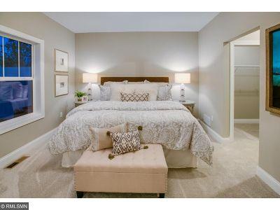 Hudson Single Family Home For Sale: 109 Heirloom Avenue