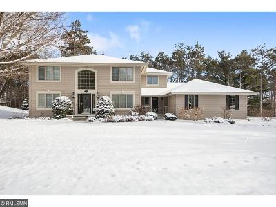 New Richmond Single Family Home Contingent: 480 Evergreen Court