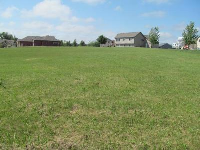 Albany Residential Lots & Land For Sale: 401 Pondview Court