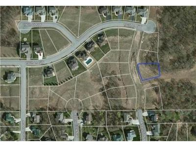 Residential Lots & Land For Sale: 19635 Albany Street NW