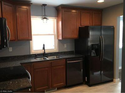 Hastings Single Family Home For Sale: 537 McNamara Street