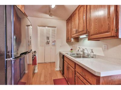 Hennepin County Condo/Townhouse For Sale: 2801 Flag Avenue N #106