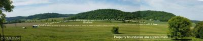 Pepin Residential Lots & Land For Sale: Xxxx Plum Valley Road