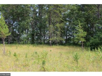 McGregor Residential Lots & Land For Sale: Tbd 251st Place