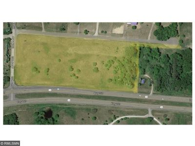 Residential Lots & Land For Sale: 24060 Highway 169