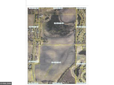 Hennepin County Residential Lots & Land For Sale: Xxx Holy Name Drive