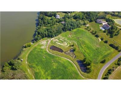 Residential Lots & Land For Sale: Xxx Isleton Ave