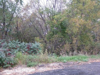 Coon Rapids Residential Lots & Land For Sale: Xxx 115th Ln
