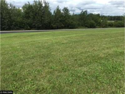 Baldwin Residential Lots & Land For Sale: 281 Pintail Street