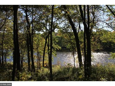 Baxter Residential Lots & Land For Sale: Tbd Lot 7 Block 1 Scenic River Drive