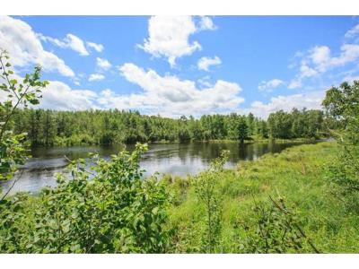 Sandstone Residential Lots & Land For Sale: Xxxx Hwy 61