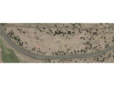 Ramsey Residential Lots & Land For Sale: 15234 Alpine Court NW