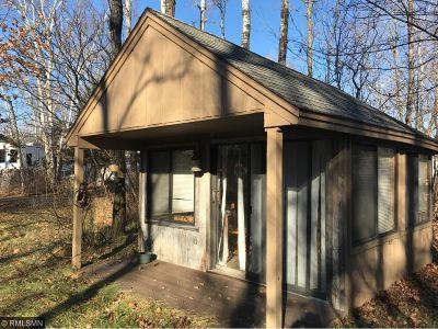 Residential Lots & Land For Sale: 132 Pathfinder Village