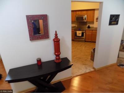 Saint Paul Condo/Townhouse For Sale: 168 6th Street E #3303