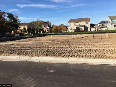 Blaine Residential Lots & Land For Sale: 3119 128th Lane