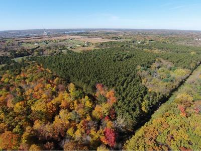 Hudson Residential Lots & Land For Sale: Xxx 37th Street