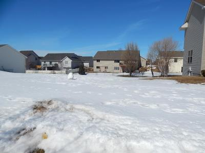 River Falls Residential Lots & Land For Sale: 1557 W Maple Street