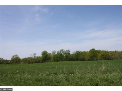 Residential Lots & Land For Sale: 5 Eagle Ridge Circle