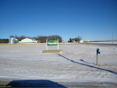 Farm For Sale: 21695 State 287