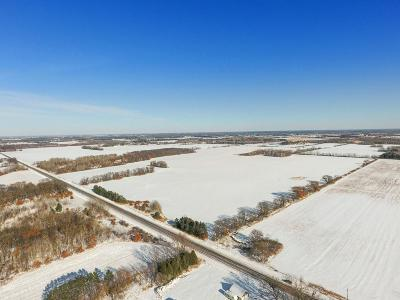 Sherburne County Residential Lots & Land For Sale: Xxx 144th Street