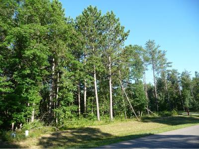 Baxter Residential Lots & Land For Sale: L3, B6 Kimberlee Drive