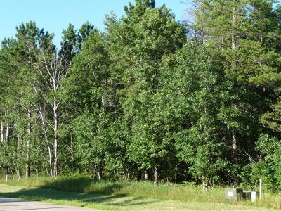 Baxter Residential Lots & Land For Sale: L3, B5 Rockrose Drive