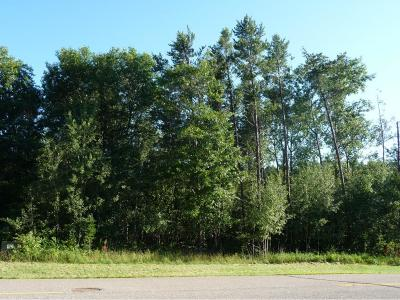 Baxter Residential Lots & Land For Sale: L3, B7 Cosmos Road