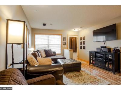 River Falls Condo/Townhouse For Sale: 2489 Dawes Place