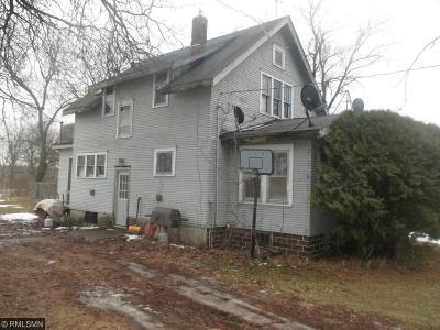 McLeod County Single Family Home For Sale: 4362 Robin Avenue