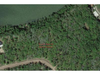 Residential Lots & Land For Sale: Lot 9 428th Street