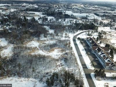 Baxter Residential Lots & Land For Sale: Tbd Firewood Drive