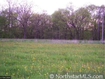 Hudson Residential Lots & Land For Sale: 461 90th Street