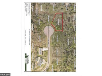 Baxter Residential Lots & Land For Sale: Lot 6 Honeysuckle Way