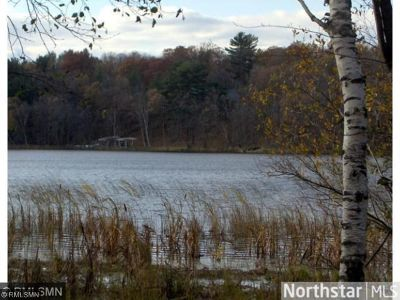 Pequot Lakes Residential Lots & Land For Sale: 28600 Sunset Valley Road