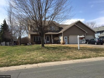 Maple Plain Single Family Home For Sale: 1455 Parkview Road