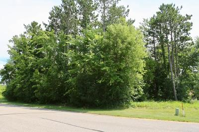 Prescott Residential Lots & Land For Sale: 550 Hillside Drive