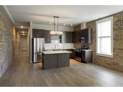 Minneapolis MN Rental For Rent: $3,795