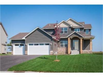 Delano Single Family Home For Sale: 249 3rd Street SW