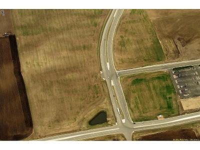 Scott County Residential Lots & Land For Sale: Xxx4 Enterprise Drive E