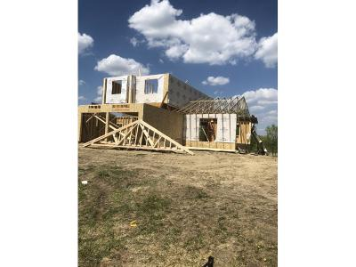 Waverly Single Family Home For Sale: B4l6 Cheyenne Circle