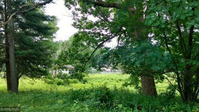 East Bethel Residential Lots & Land For Sale: 4360 Thielen Blvd