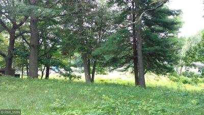 East Bethel Residential Lots & Land For Sale: 43xx Thielen Boulevard NE