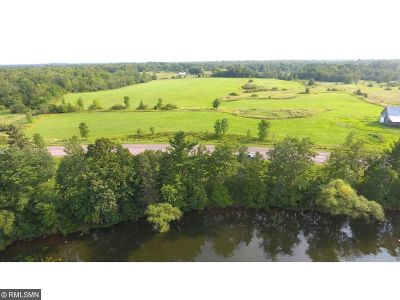 Residential Lots & Land For Sale: 361xx N Shoreland Road