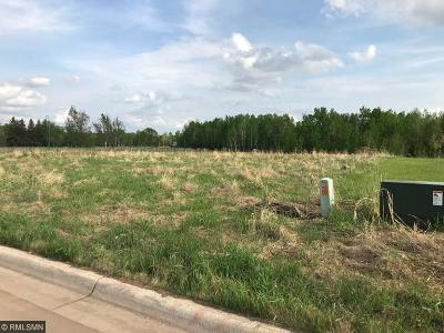 Moose Lake Residential Lots & Land For Sale: Xxx Park Place Drive